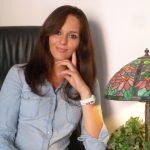 Mariangela Romanelli Psicologo Bologna Psicologo Treviso