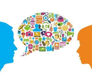 comunicare in modo efficace