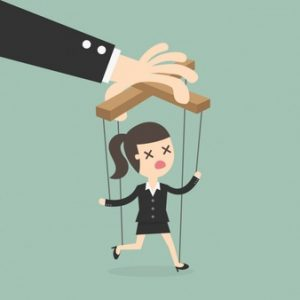Smascherare le manipolazioni alla base della comunicazione