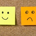 gestione delle emozioni